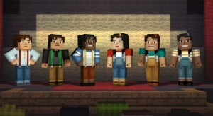Minecraft-Story-Mode-free-cd-keys-4