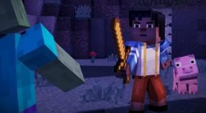 Minecraft-Story-Mode-free-cd-keys-5