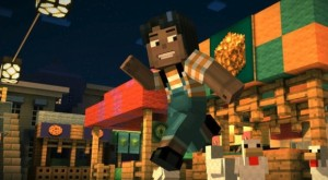 Minecraft-Story-Mode-free-cd-keys-6
