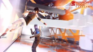 Mirrors-Edge-Catalyst-getproductcode-gameplay-1