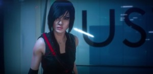 Mirrors-Edge-Catalyst-getproductcode-gameplay-4