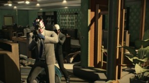 PAYDAY-2-steam-keygen-1
