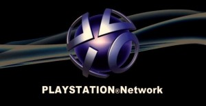PSN-free-gift-card-codes-2