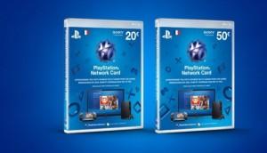 PSN-free-gift-card-codes-6