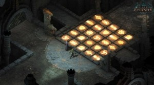 Pillars-of-Eternity-steam-keygen-3