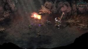 Pillars-of-Eternity-steam-keygen-5