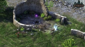 Pillars-of-Eternity-steam-keygen-6