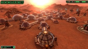 Planetbase-steam-keys-getproductcode-1