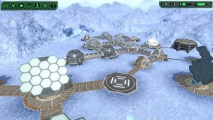 Planetbase-steam-keys-getproductcode-2