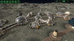 Planetbase-steam-keys-getproductcode-6