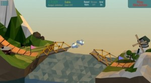 Poly-Bridge-Steam-Code-Generator-Gamepplay-1