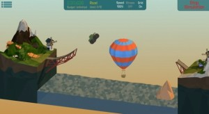 Poly-Bridge-Steam-Code-Generator-Gamepplay-2