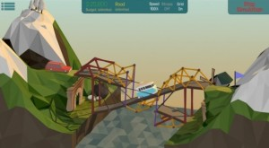 Poly-Bridge-Steam-Code-Generator-Gamepplay-4