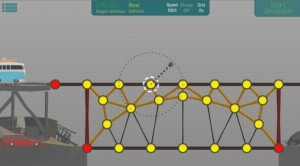 Poly-Bridge-Steam-Code-Generator-Gamepplay-5