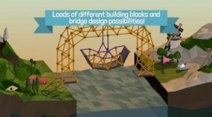 Poly-Bridge-Steam-Code-Generator-Gamepplay-6
