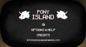 Pony-Island-steam-keygen-1