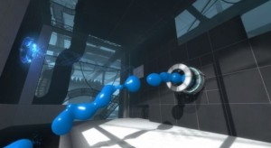 Portal-2-steam-keygen-3