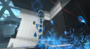 Portal-2-steam-keygen-4