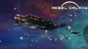 Rebel-Galaxy-steam-keygen-1