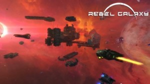 Rebel-Galaxy-steam-keygen-2