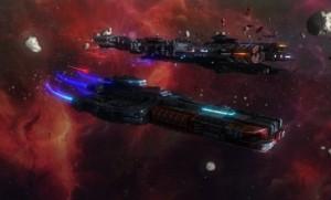 Rebel-Galaxy-steam-keygen-4