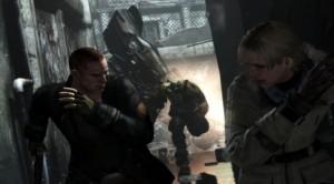 Resident-Evil-6-steam-key-generator-2