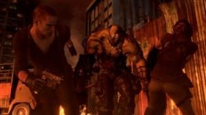 Resident-Evil-6-steam-key-generator-4