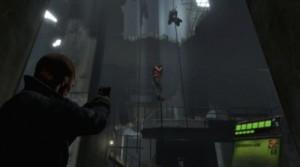 Resident-Evil-6-steam-key-generator-6
