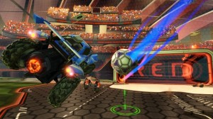 Rocket-League-Free-CD-Keys-steam-code-1
