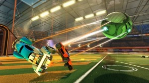 Rocket-League-Free-CD-Keys-steam-code-2