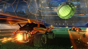 Rocket-League-Free-CD-Keys-steam-code-3