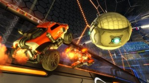 Rocket-League-Free-CD-Keys-steam-code-4