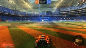 Rocket-League-Free-CD-Keys-steam-code-5