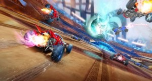 Rocket-League-Free-CD-Keys-steam-code-6