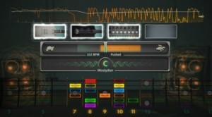 Rocksmith-2014-steam-keygen-2
