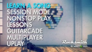 Rocksmith-2014-steam-keygen-3