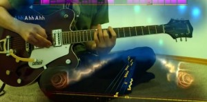 Rocksmith-2014-steam-keygen-6