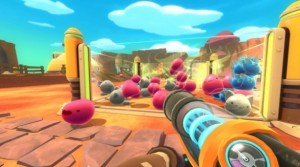 Slime-Rancher-Steam-Keygen-1