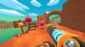 Slime-Rancher-Steam-Keygen-2