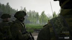 Squad-code-generator-4