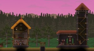 Starbound-steam-keygen-3