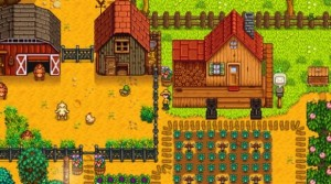 Stardew-Valley-steam-keygen-1