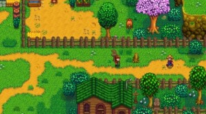 Stardew-Valley-steam-keygen-2