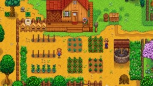 Stardew-Valley-steam-keygen-4