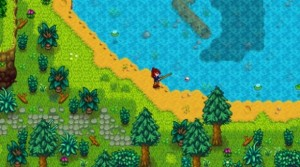 Stardew-Valley-steam-keygen-6
