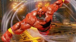 Street-Fighter-V-steam-keygen-3