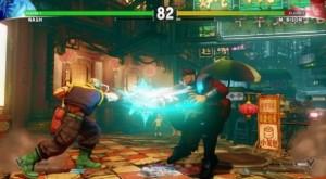 Street-Fighter-V-steam-keygen-6