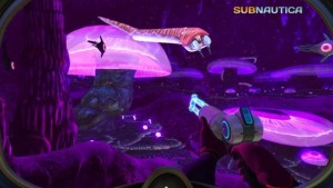 Subnautica-steam-keygen-tool-1
