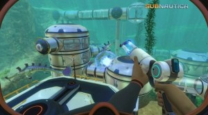 Subnautica-steam-keygen-tool-3