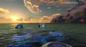 Subnautica-steam-keygen-tool-4